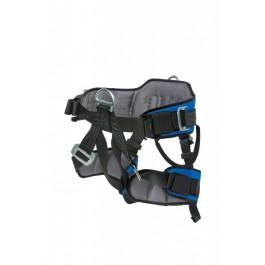 CMC Rescue Harnesses Work/Zipline Harness