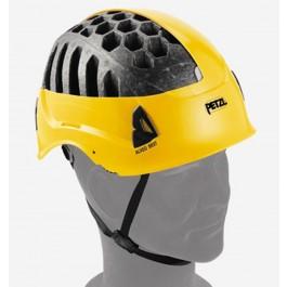Petzl Alveo Helmets: Vent & Best8