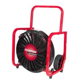 RAMFAN EX500 Electric Ventilator