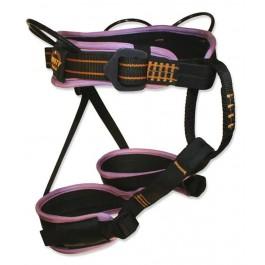 Finesse Zipline Harness