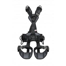 CMC Helix Rescue Harness