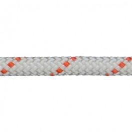 PMI Hudson Classic - Max Wear Orange/White