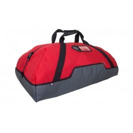 CMC Lassen Duffel Bag