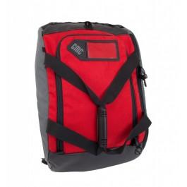 CMC Personal Rescue Kit