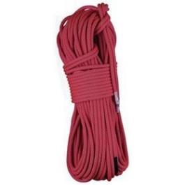 PMI Verglas Dynamic Rope Coral