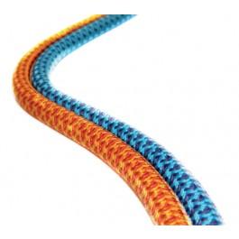 AustriAlpin Rock' N Roll Water Dynamic Rope