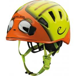 Edlerid Shield Kids Helmet