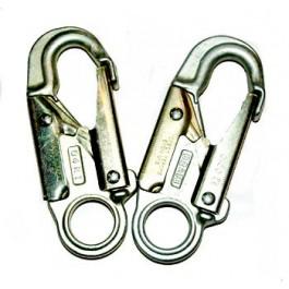 Snap Hook - Industrial Snap Hooks