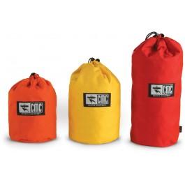 CMC Rescue Stuff Bag