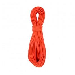 Sterling 5.4 mm V-TX Rope 200M