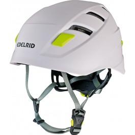 Edelrid Zodiac Helmet Snow