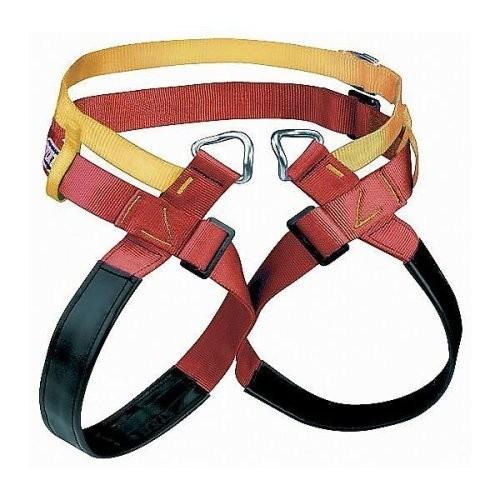 PETZL Fractio Caving Harness
