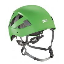 Petzl Boreo Helmet Green