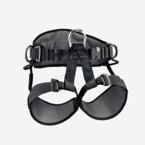 AVAO SIT Zipline/Work harness