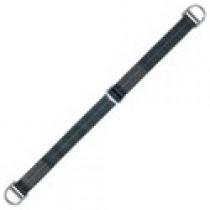 Petzl CONNEXION VARIO Adjustable anchor strap