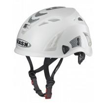 Kask SP Hi-Viz Helmet White