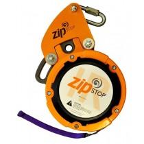 zipSTOP Pivot Mount