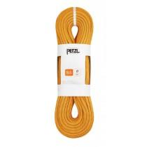 Petzl Arial Dynamic Rope
