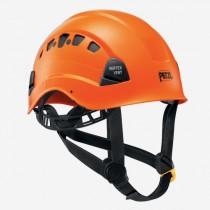 Petzl Vertex Vent Helmet5