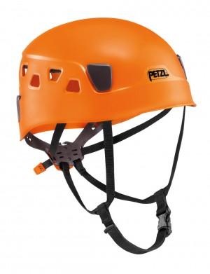 Petzl Panga Helmet Orange