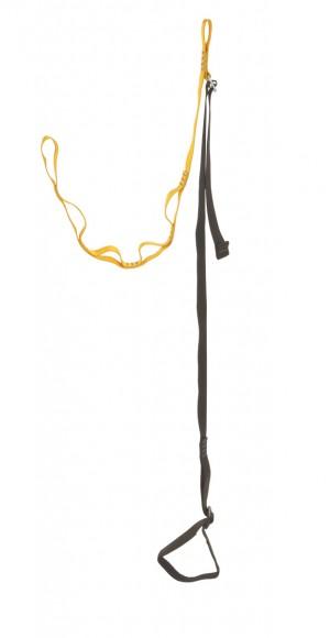 CMC Rescue Adjustable Foot Loop