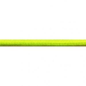 PMI Personal Escape Rope 8mm