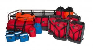 CMC Rope Rescue Team Kit