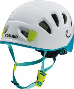 Edlerid Shield Lite Helmet