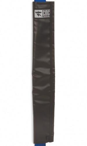 CMC Anchor Strap Sleeve