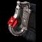 Rock Exotica transPorter Tool Carabiner