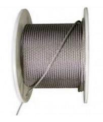 Zipline_Cable